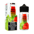 products/JuiceHead_strawberry_kiwi-myvapewholesale.com.png