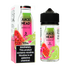 products/JuiceHead_watermelon-lemon-myvapewholesale.com.png