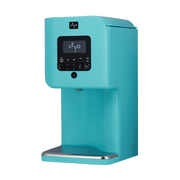 LEVO 2 HERBAL OIL AND BUTTER INFUSION MACHINE BY  LEVO IN ASSORTED COLORS