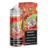 products/NOMSX2120MLE-Juice-Cherry-Lime-Zinzer-myvapewholesale.com.png