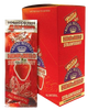Royal Blunts Hemparillo Rillo Size Pack of 15 ,4 in each pack