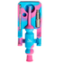 products/Silicone-Nectar-Collector-Kit-Nucleus-Display-Pink-Blue-myvapewholesale.png