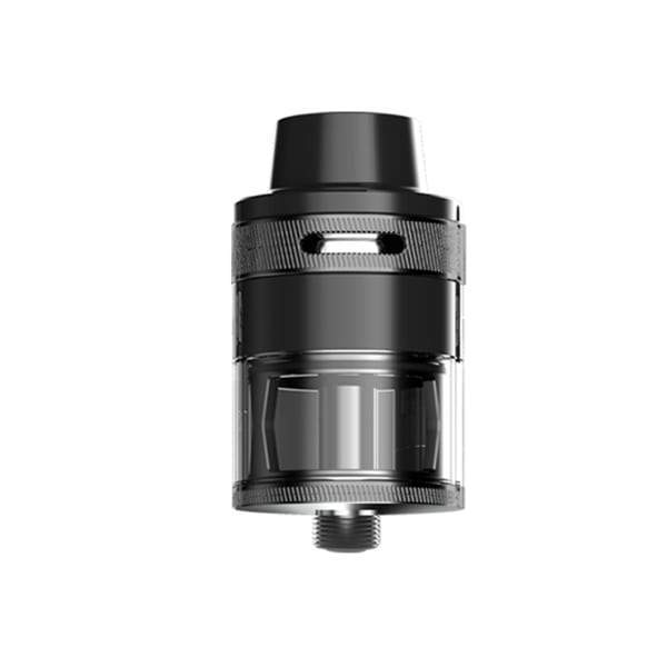 Aspire Revvo Atomizer-Vape Tanks-fourseasons-trade