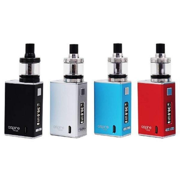 Aspire X30 Rover-Starter Kits-fourseasons-trade