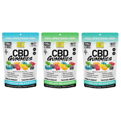 BOLT CBD GUMMIES GUMMY BAG 100 MG 150 MG 300 MG 500 MG 1000 MG 2000 MG – 10 COUNT 15 COUNT 40 COUNT-CBD Gummies-fourseasons-trade