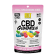 BOLT CBD GUMMIES GUMMY BAG 100 MG 150 MG 300 MG 500 MG 1000 MG 2000 MG – 10 COUNT 15 COUNT 40 COUNT