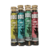 BOLT CBD PRE-ROLL 75MG CBD - 1 GRAM-CBD Doobie-fourseasons-trade