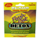 Champ DETOX PILLS Flush Out Detox - 2 Capsules
