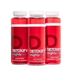 Detoxify Mighty Clean Herbal Cleanse-Detox-fourseasons-trade