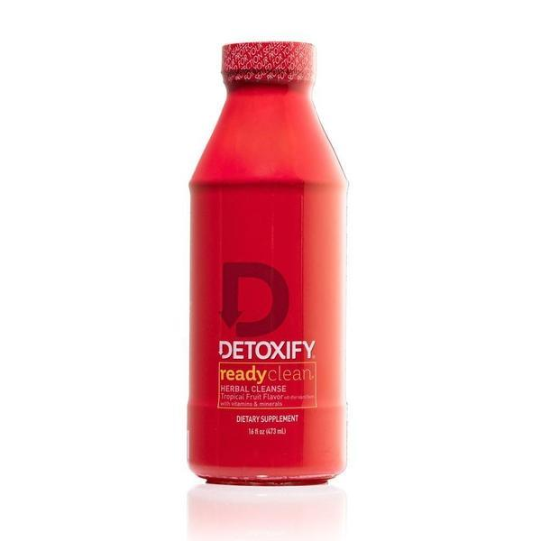 Detoxify Ready Clean-Detox-fourseasons-trade