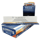 "ELEMENTS ULTRA THIN RICE PAPERS 12"" SUPER SIZE FOOT LONG - 22 IN BOX"