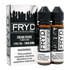 products/fryd-e-liquid-120ml-2-x-60ml-2.png