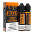 products/fryd-e-liquid-120ml-2-x-60ml-3.png