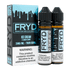 products/fryd-e-liquid-120ml-2-x-60ml-4.png