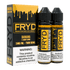 FRYD E-LIQUID 120ML (2 X 60ML)-E-Liquid-fourseasons-trade
