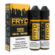 FRYD E-LIQUID 120ML (2 X 60ML)