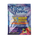 Funky Farm CBD Powdered Drink Packet
