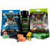 products/hemp-bomb-cbd-original-gummies.png