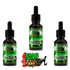 products/hemp-bomb-cbd-pet-oil-chicken-and-beef-flavor-1oz-30ml-2.png