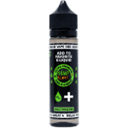 Hemp Bomb CBD Vape E-Liquid UNFLAVORED Additive-CBD Vape-fourseasons-trade