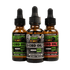 products/hemp-bomb-premium-cbd-oil-multiple-flavors-and-concentrations-1oz-30ml-125mg-300mg-600mg-1000mg-2000mg-4000mg-12.png