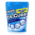 products/ice-breakers-gum-safe-can-with-hidden-diversion-safe-stash-2.png