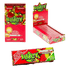 products/juicy-jays-1-14-rolling-paper-32-leaves-per-pack-24-packs-per-box-28.png