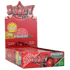 products/juicy-jays-1-14-rolling-paper-32-leaves-per-pack-24-packs-per-box-7.png