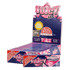 products/juicy-jays-1-14-rolling-paper-32-leaves-per-pack-24-packs-per-box-9.png
