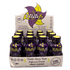 KAVA FX Nobel Kava Root Infused Drink - Box of 12-SUPPLEMENT-fourseasons-trade