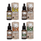 KOI Natural 30ML CBD Tincture 250 MG