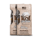 KOI NATURALS SPECTRUM CARTRIDGE VAPE - 250MG 500MG