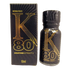 products/kratom-k-80-10ml-display-myvapewholesale.com.png