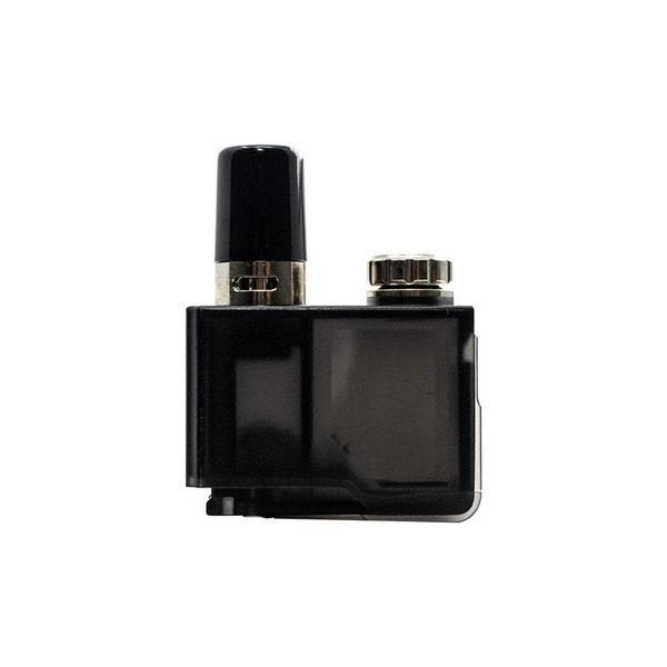 LOST VAPE ORION 2ML REPLACEMENT PODS REFILLABLE - PACK OF 2-Replacement Pods-fourseasons-trade