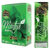 Mintys Mint Wraps 2 wraps Per Pack - 25 in Box-TOBACCO WRAPS-fourseasons-trade