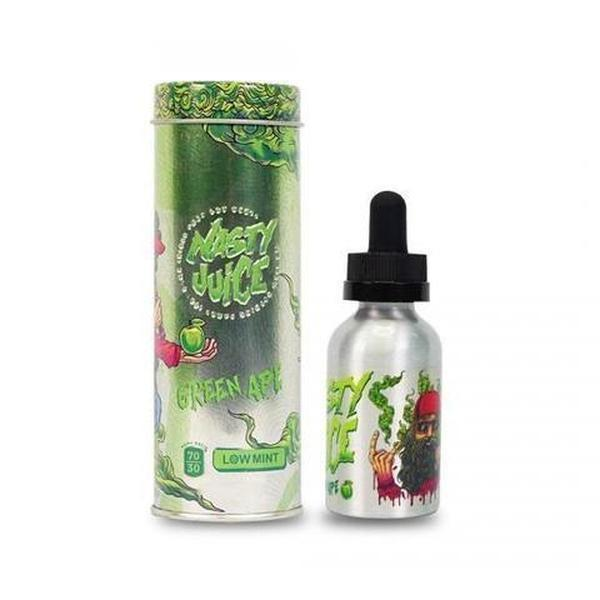 NASTY JUICE SERIES E-LIQUID 60ML-E-Liquid-fourseasons-trade