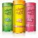 NASTY JUICE YUMMY FRUITY SERIES E-LIQUID 60ML