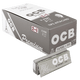 OCB PREMIUM X-PERT ROLLING PAPER WITH TIP 1 1/4 SIZE - 24 in BOX