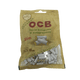 OCB Slim Organic 150 Filters In One Sachets