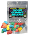 products/platinum-x-cbd-gummies-500mg-assorted-design-3.png