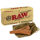 RAW DOUBLE BARRELL CIGARETTE HOLDER SUPERNATURAL