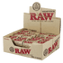 RAW HEMP WICK 10ft European Edition - 40 in Box-Tobacco Paper-fourseasons-trade
