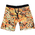 products/raw-life-brazil-board-shorts-3.png