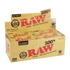 products/raw-natural-unrefined-rolling-papers-block-king-size-slim-200s-200-leaves-per-pack-40-in-box-2.png