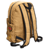 products/raw-smell-proof-backpack-2.png