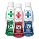 Rescue Detox ICE Instant Cleansing ENERGY - 17oz & 32oz