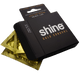 Shine 24k Gold Condoms 3 - Pack