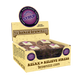 SIPPIN SYRUP 1/2 BAKED BROWNZZZ BROWNIE SUPPLEMENT - 12 IN BOX