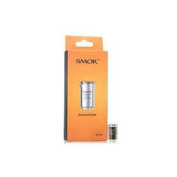 Smok Stick AIO (5pcs)-Vape Coils-fourseasons-trade