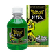 Stinger Detox 5X 7 Day Extra Strength Permanent